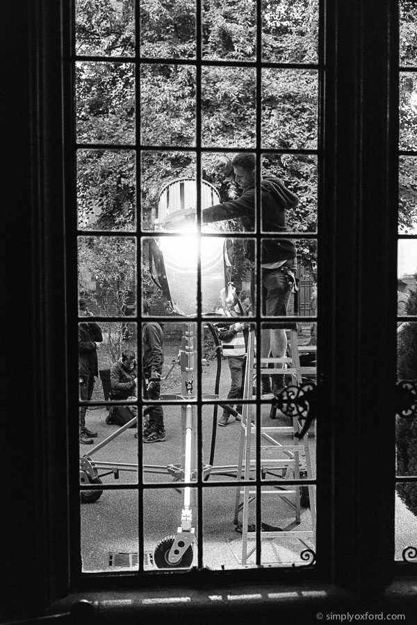 20190819_Endeavour_S7E1_Oxford-Union_M6_HP5_1600_XTOL_stock_05A_web