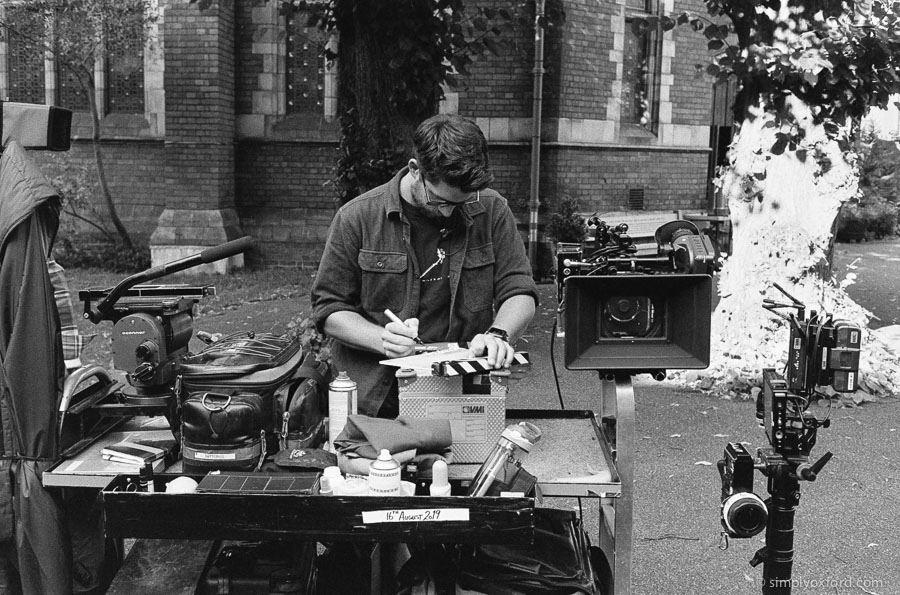 20190819_Endeavour_S7E1_Oxford-Union_M6_HP5_1600_XTOL_stock_16A_web