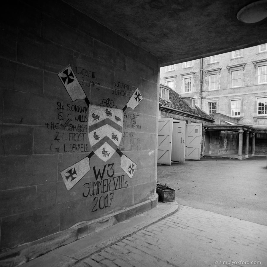 20191209_Worcester-College_SQA_40mm_PANF_Xtol_002_web