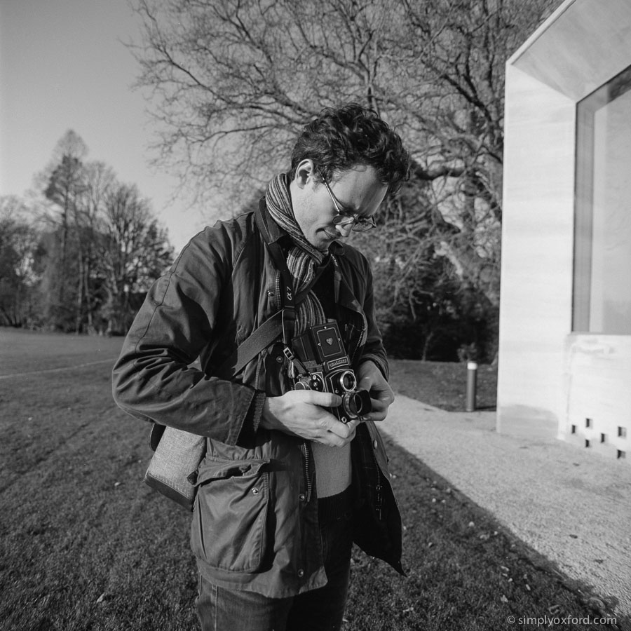 20191209_Worcester-College_SQA_40mm_PANF_Xtol_005_web