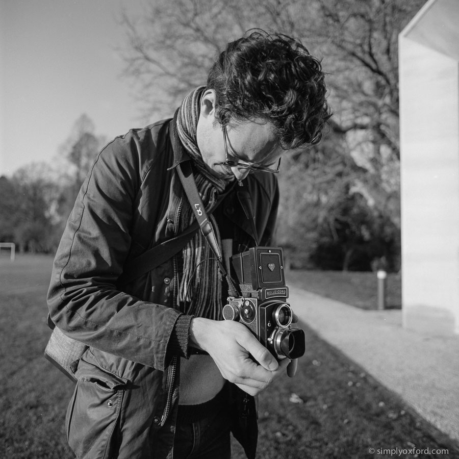 20191209_Worcester-College_SQA_40mm_PANF_Xtol_006_web