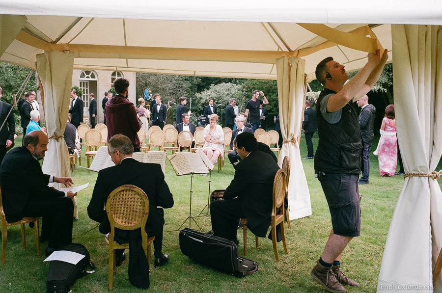 20190819_Endeavour_S7E1_Garden-Party_M6_Superia200_37_web