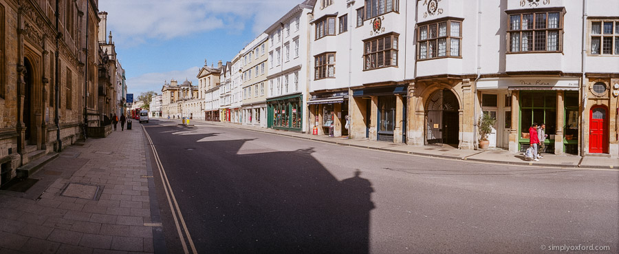 20200407_Empty-Oxford_Widelux_Ektar100_06_web