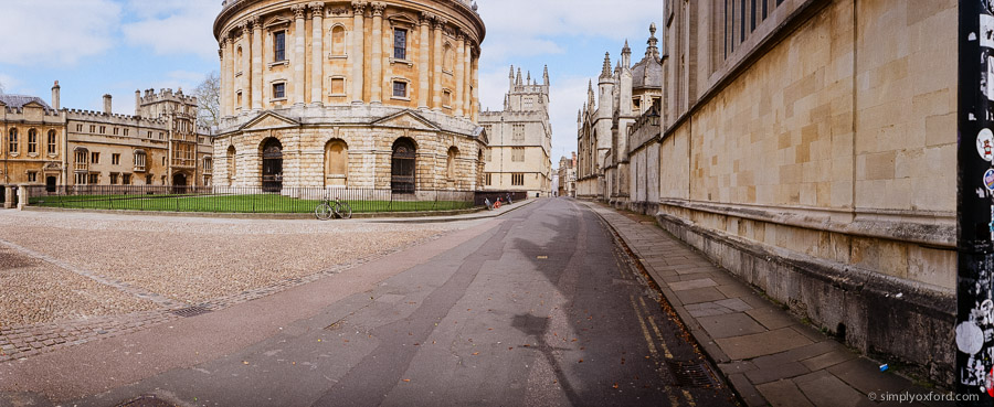 20200407_Empty-Oxford_Widelux_Ektar100_10_web