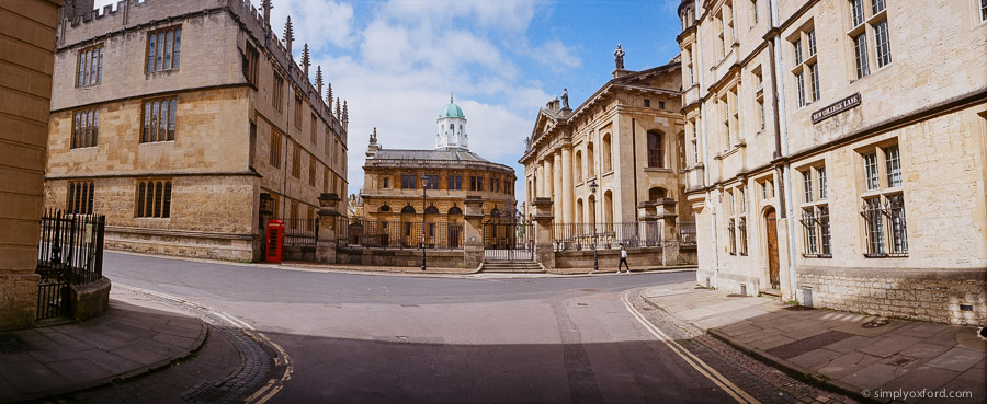 20200407_Empty-Oxford_Widelux_Ektar100_14_web