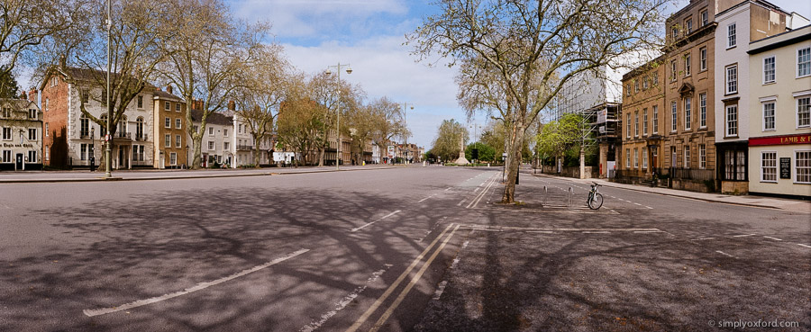 20200407_Empty-Oxford_Widelux_Ektar100_20_web