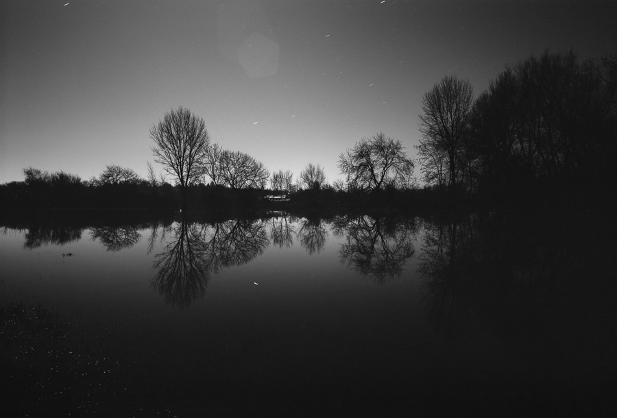 20201229_Moonlight_meadow_MUniv_50mm_Acros100_Ilfosol-3_1-9_03_web